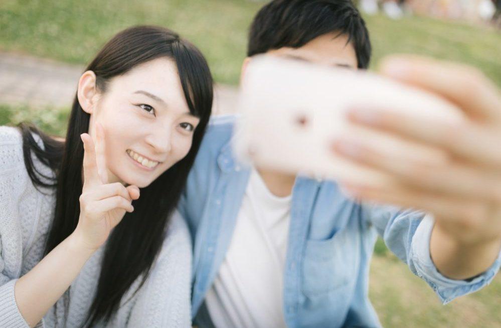 夫妻越來越沒話聊了?讓心理師教你喚醒熱戀悸動的3個小技巧