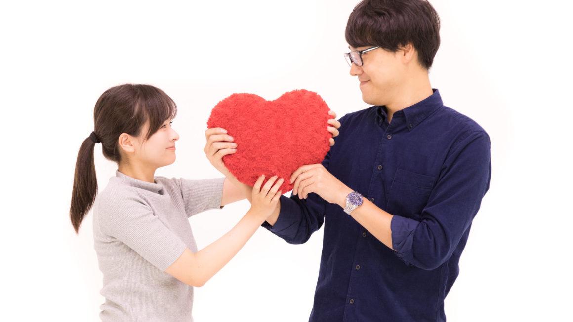 結婚久了沒感覺?五個小秘招,用科學的方式讓感情恆溫。