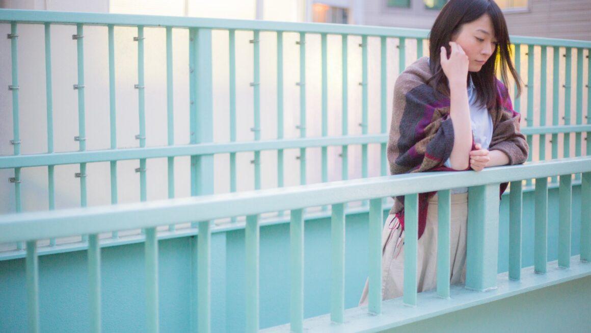 遠距離婚姻要怎麼經營?5個維持與適應的秘訣讓你超有感!