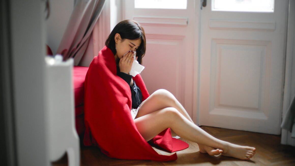 婚姻還能撐多久?感情搖搖欲墜的6大徵兆